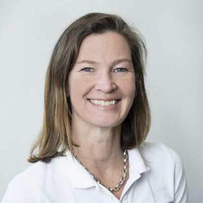Dr. Katarina Preugschat