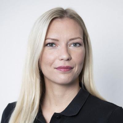 Ramona Schlüter